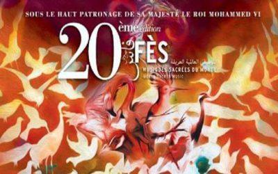 YAPO et le Festival des Musiques Sacrées